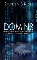 Domin8