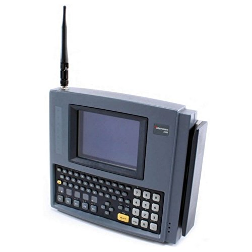 Buy Intermec Trakker Antares 2486 Stationary Data Collection Computer - T2486B114505504