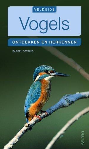 Vogels: ontdekken en herkennen