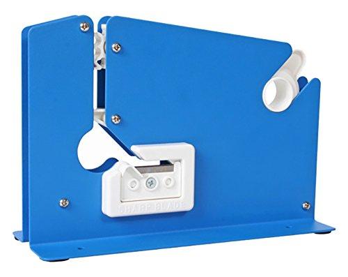 Pryse 1830050 - Precintadora cierra bolsas