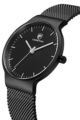 Reloj - CHEETAH - Para - CH-1609S