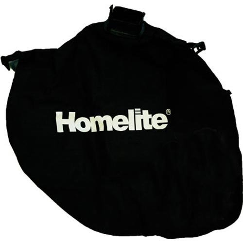 Bolsa para aspirador de origen HOMELITE HBV2500S ACC037 referencia ...