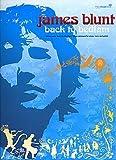 BACK TO BEDLAM - arrangiert für Songbook [Noten / Sheetmusic] Komponist: BLUNT JAMES