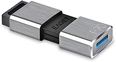 bytecc superspeed usb 3.0 driver