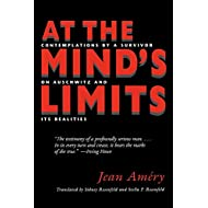 At the Mind's Limits: Contemplations by a Survivor on Auschwitz and its Realities