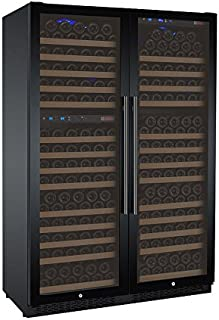 Best wine rack refrigerator insert Reviews