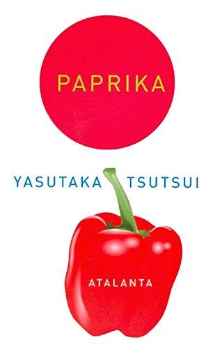 Paprika (ARS BREVIS