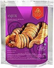 Ashoka Dry Fruits Premium Dried Afghani Anjeer,1Kg