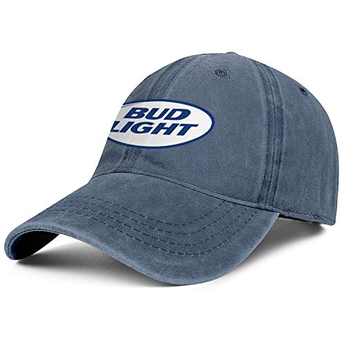 ZTUO Novelty Snapback Baseball Cap Cool Visor Sun Hats Custom Trucker Dad Caps Adjustable Denim Hat for Men Women