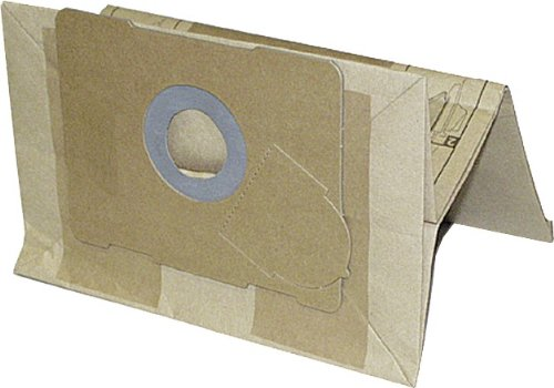 Kränzle 5x Staubbeutel für Ventos 20 E/L 45.440 0