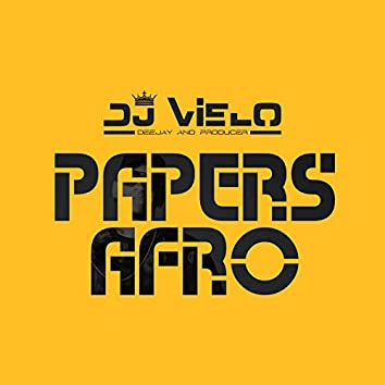 Papers Afro