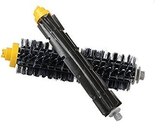 Bristle Brush for Irobot Roomba 600 630 650 700 Series Vacuum Cleaner