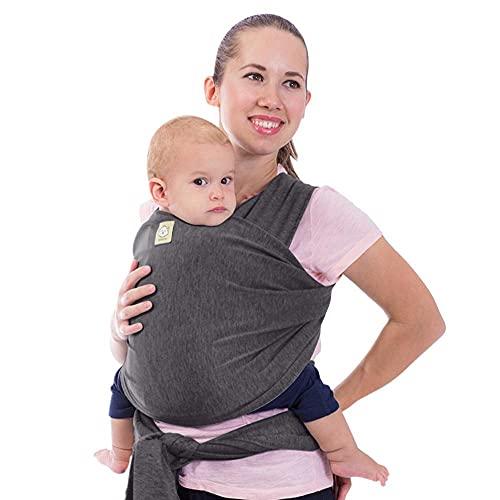 KeaBabies Infant Carrier Slings   Amazon