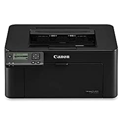 which is the best canon laser printer in the world