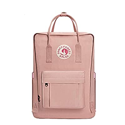 KALIDI Casual Backpack for Women