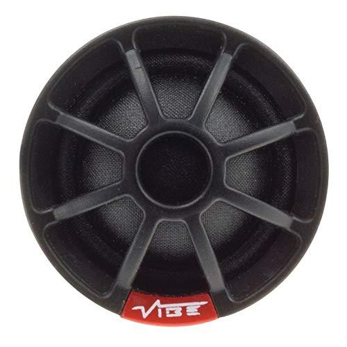 VIBE Slick - Altavoz de Agudos (1 mm, 50/150 W)