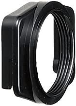 Nikon DK-22 Eyepiece Adapter for Nikon SLR Cameras