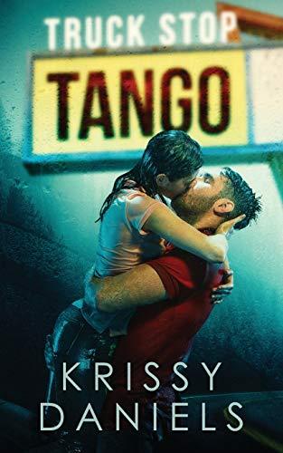 Tanga Woman Secret  marca Kiss Me Dizzy Books