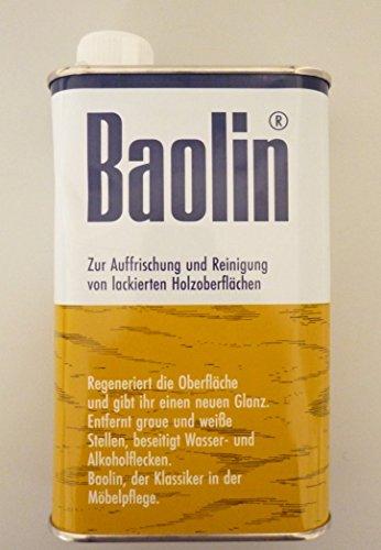 BAOLIN Möbelpflege 500 ml