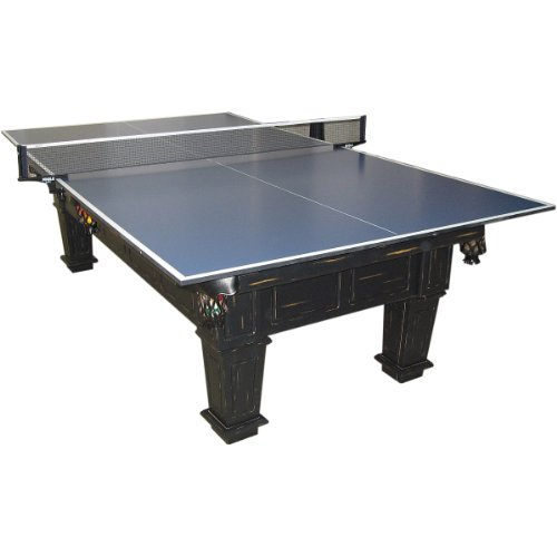 Find Cheap Joola Table Tennis 15mm Conversion Top with Full Foam Backing