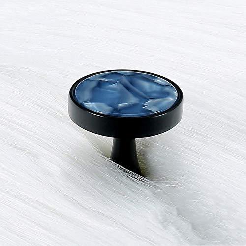 1 stks Deurknoppen Handgrepen voor Kast Keukenkast Meubelgrepen Ladekast Trekt Muur Hangende Haken, DL