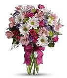 Pretty Sympathy - Same Day Sympathy Flowers Delivery - Sympathy Flower - Sympathy Gifts - Send Online Sympathy Plants & Flowers