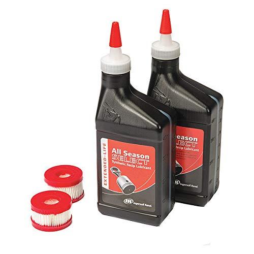 Start Up Kit for Ingersoll Rand SS3 Model Air Compressors