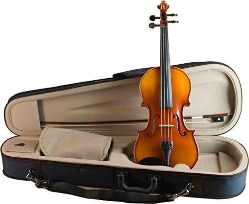 鈴木バイオリン『Outfit Violin(No.230)』