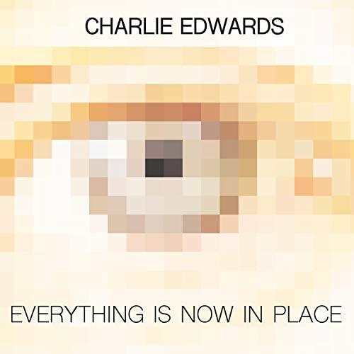 Charlie Edwards
