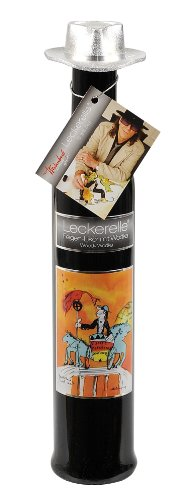 Leckerelle Woody Wodka-