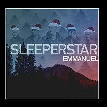 Emmanuel - Single by Sleeperstar (2011-12-12)