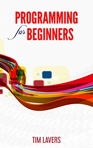 Programming for Beginners: Learn software engineering with Kotlin (English Edition)