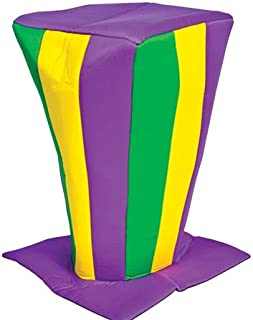 315259d25eb Amazon.com   100 to  200 - Party Hats   Party Supplies  Toys   Games