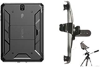 SlipGrip Tripod Mount Designed for Samsung Galaxy S3 9.7 Tablet Poetic Revolution Case