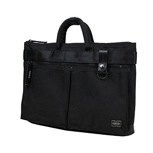 Yoshida Bag Porter Heat Brief Case 703-07885