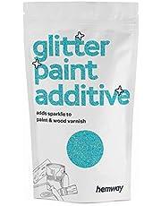 Glitter Verf Additief - Geen Maat - 100G