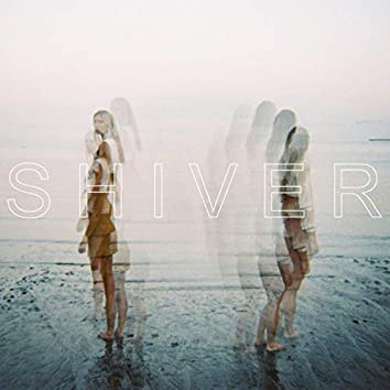 Shiver (feat. Chris Sol)