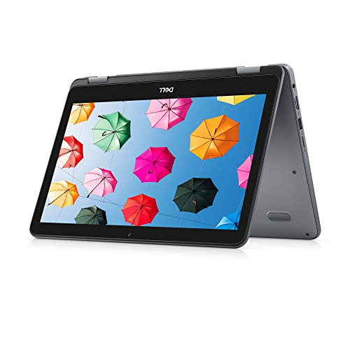 Dell Inspiron 11 3195 Premium 2 in 1 Laptop I...