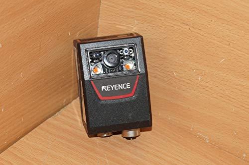 Keyence SR751 SR-751 Scanner