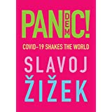 Pandemic!: COVID-19 Shakes the World (English Edition)