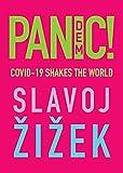 Pandemic!: COVID-19 Shakes the World (English Edition)