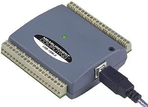 USB Data Acquisition Module