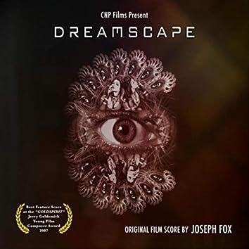 Dreamscape (Original Film Score)