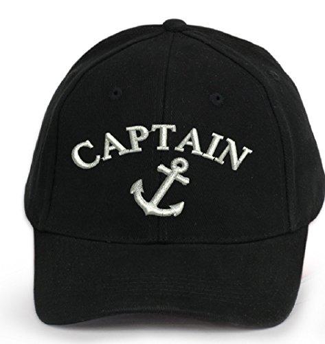 4sell - Gorra de béisbol con inscripción en inglés