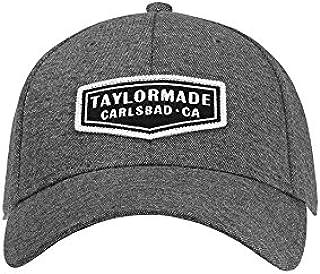 Amazon.com  XL - Hats   Caps   Accessories  Sports   Outdoors b7a99bd7ded3