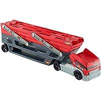 Mattel CKC09 Hot Wheels -