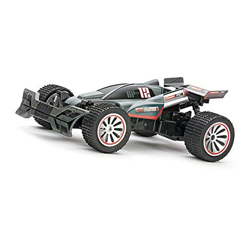 Carrera Toys GmbH -  Carrera Rc