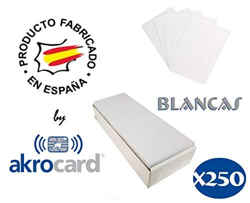 Adulte Bracelet silicone RFID 13,56 MHz ISO14443 A Diam/ètre : 65 mm PACK 10 - Noir