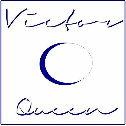 Victor Queen