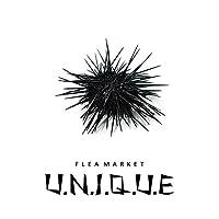 U.N.I.Q.U.E